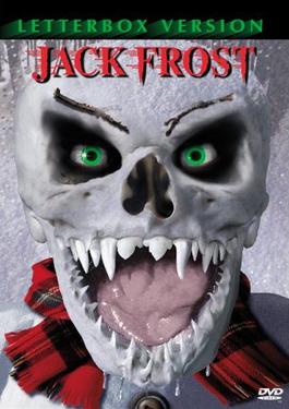 1998 movie jack frost sex sean