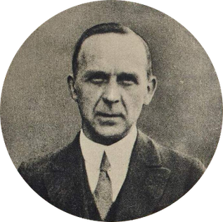 Joseph Connolly (Irish politician) Connolly, Joseph (1885-1960) Irish Politician Diplomat