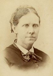 Judith Winsor Smith