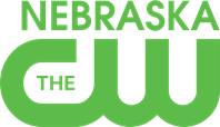 KCWH-LD CW affiliate in Lincoln, Nebraska
