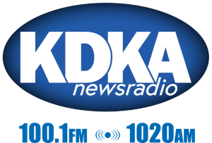 KDKA (AM) Clear-channel News/Talk radio station in Pittsburgh, PA.