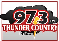 KKOY AM Thunder Country logo.jpg