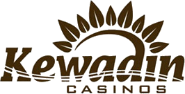 At kewadin casino mobile social gambling