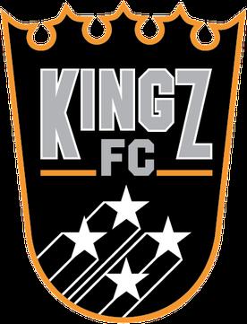 https://upload.wikimedia.org/wikipedia/en/8/8a/Kingz.png