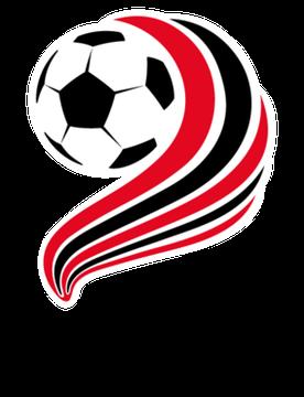 indonesian premier league wikipedia indonesian premier league wikipedia