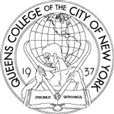 Queens College, City University of New York college in New York City