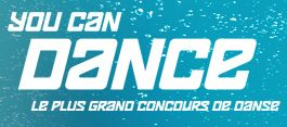 Logo - You Can Dance (France).jpg