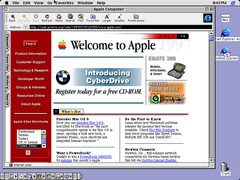 File:MacOS81 screenshot.png