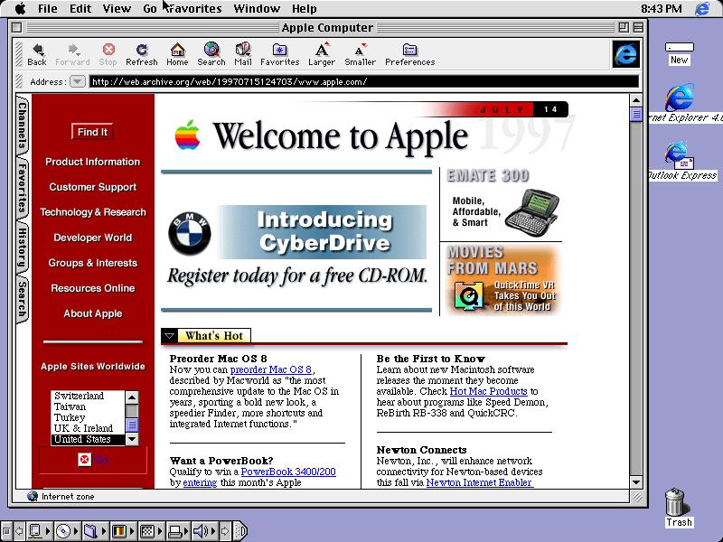 Avid Pro Tools HD 9.0.4 (Mac OSX)
