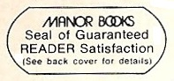 Manor Books Seal Of Guaranteed Reader Statisfaction.jpg