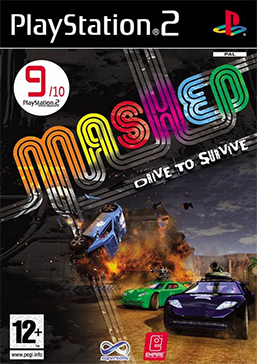 Mashed - Drive to Survive Coverart.png