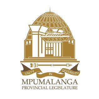 Mpumalanga Provincial Legislature legislature of Mpumalanga Province