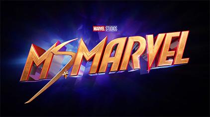 Ms. Marvel (TV series) - Wikipedia
