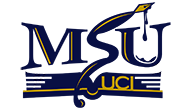 Muslim Student Union at UCI logo.png