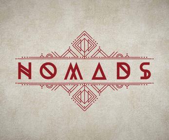 Nomads (TV series) - Wikipedia