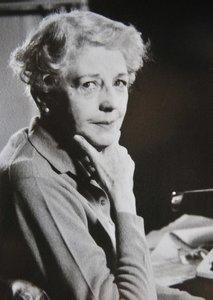 Norah Lofts British writer