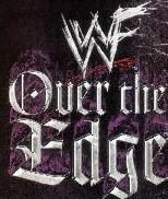 Wwf Over The Edge Wikipedia