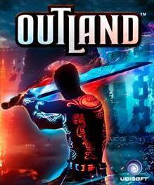 File:Outland cover.jpg