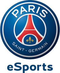 PSG Esports French esports club
