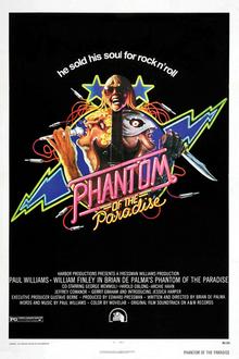 Phantom_of_the_Paradise_movie_poster.jpg