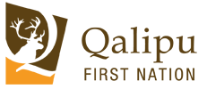Qalipu First Nation