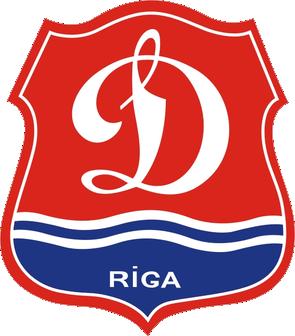 FC Dinamo-Auto Tiraspol - Wikipedia  |Dinamo