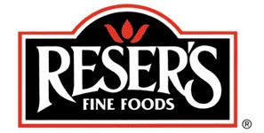 Reser S Fine Foods Wikipedia