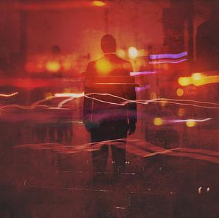 <i>Anno Domini High Definition</i> 2009 studio album by Riverside