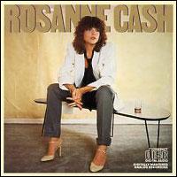 <i>Right or Wrong</i> (Rosanne Cash album) 1980 studio album by Rosanne Cash