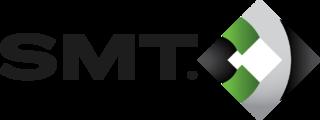 SMT (media company)