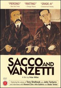 Sacco and Vanzetti documentary DVD cover.jpg