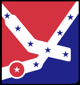 Southern Hockey League (1973–1977)