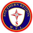 Southern Region Women's Football League logo.png