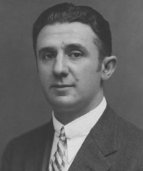 http://upload.wikimedia.org/wikipedia/en/8/8a/Spanish_chemist_Enrique_Moles_(1883-1953).jpg