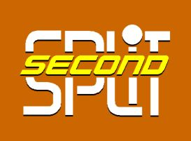 <i>Split Second</i> (game show)