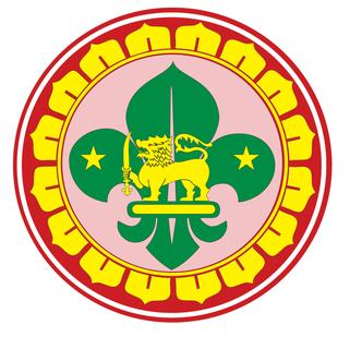Image Result For Cub Scout Emblem