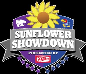 Sunflower Showdown Wikipedia