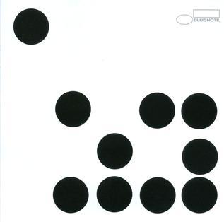 <i>Ten</i> (Jason Moran album) 2010 studio album by Jason Moran