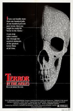 http://upload.wikimedia.org/wikipedia/en/8/8a/Terror_in_the_Aisles_FilmPoster.jpeg