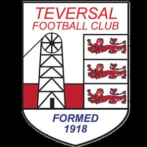 Teversal F.C. Association football club in England