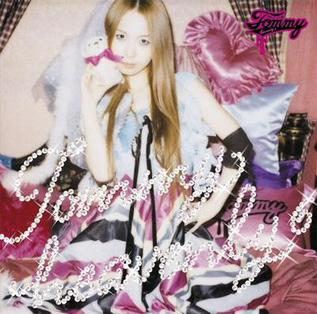 <i>Tommy heavenly<sup>6</sup></i> (album) 2005 studio album by Tommy heavenly