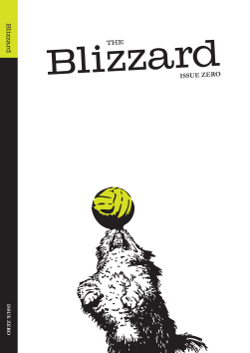 The Blizzard (magazine).png