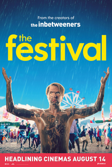 https://upload.wikimedia.org/wikipedia/en/8/8a/The_Festival_%28film%29.png