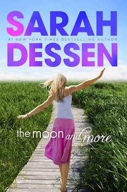 What Happened To Goodbye Sarah Dessen Epub