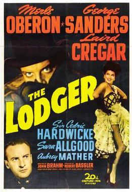 Thelodger1944.jpg