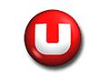 UTVRomaniaLogo.png