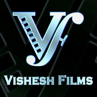 Synopsis Animation Film Industry In India Case Study Solution & Analysis