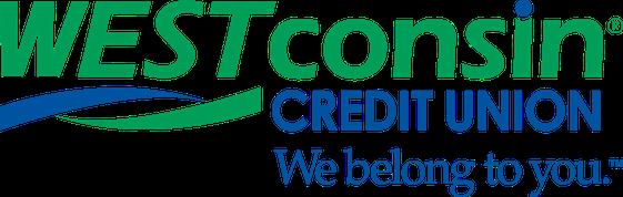 Credit Union Used Car Loans
