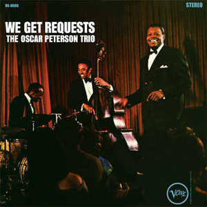 41348 in addition Peterson moreover The Oscar Peterson Trio Canadiana Suite 063409985X moreover 2708275 together with The Oscar Peterson Trio Canadiana Suite Lp Vgnm Canada Mercury Wing. on hogtown blues oscar peterson