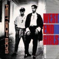 WestEndGirls-PSB21985.jpg